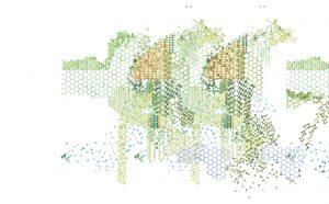Botanics Revisited III | Impact 10