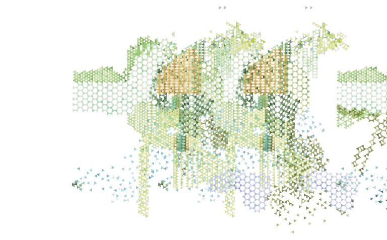 Lee más sobre el artículo Botanics Revisited III | Impact 10